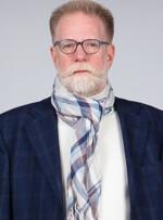 Herr Guilherme - José Fleckner