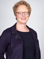 Frau Maren Donner-Kreinbring