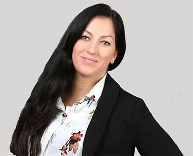 Julia Willenberg-Yazgi