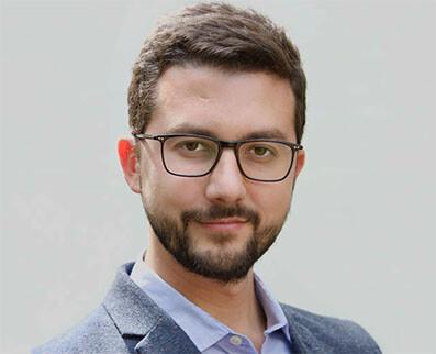 Slobodan Zdrakovic