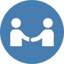 Logo Sorglos-Paket