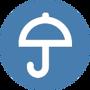 Logo Sicherheit