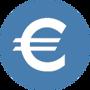 Logo Wertermittlung
