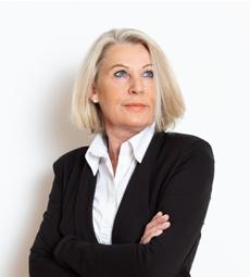 Martina Resch