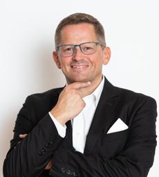 Mag. Bernhard Lechner