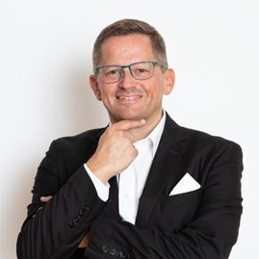 Mag. Bernhard Lechner - Hausverwaltung