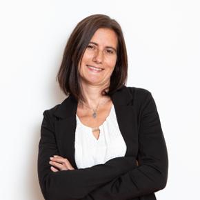 Anita Schachl - Hausverwaltung
