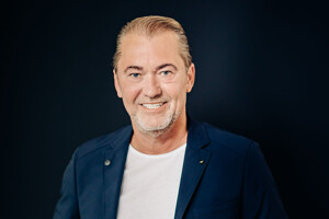Wolfgang Tiehen