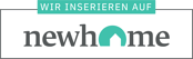 Logo newhome