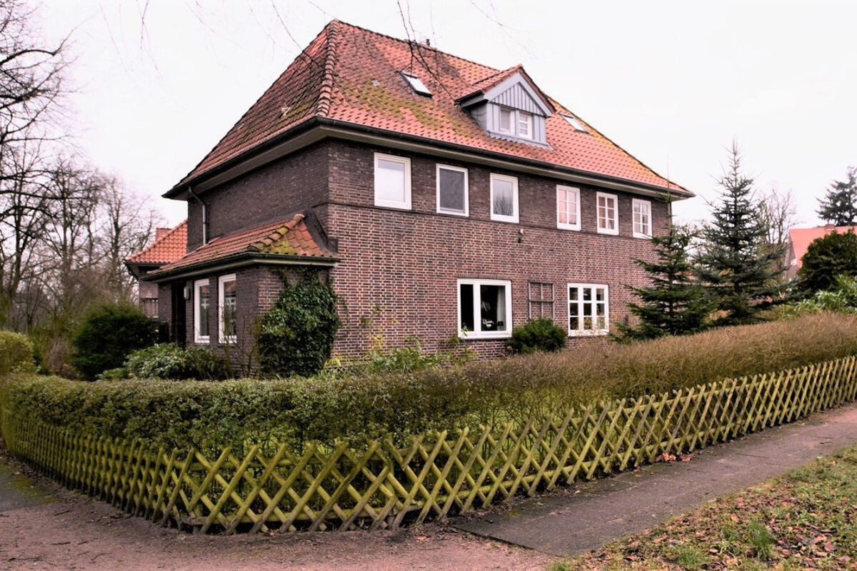 Fuhlsbüttel, Hamburg