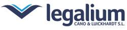 Logo Legalium