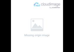 Logo Kremer