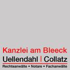 Kanzlei-Logo