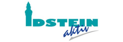 Idstein aktiv