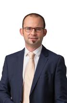Björn Legler