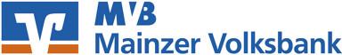 Logo Mainzer Volksbank