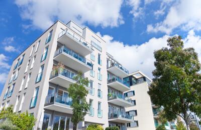 Immobilie zu vermieten in Köln