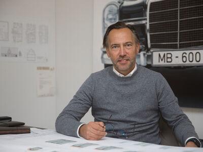 Carsten Bengsch