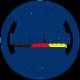 Logo Zertifiziert nach DIN-EN-15733