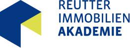 Logo Reutter Immobilien Akademie