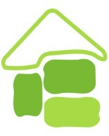 Logo Keniahilfe