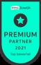 ImmoScout Premium Partner 2021