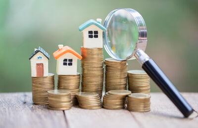Immobilienverkauf in Grevenbroich