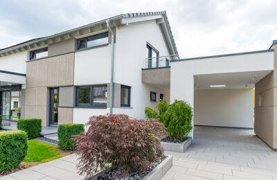 Anlageimmobilie in Grevenbroich