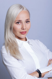 Karina Mende