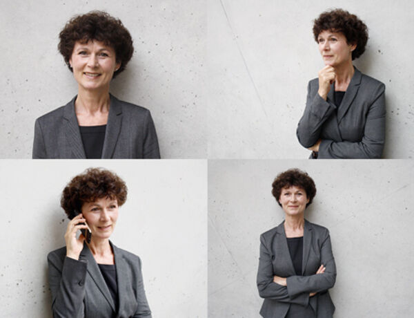 Susanne Wambach