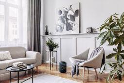 Home Staging beim Immobilienverkauf