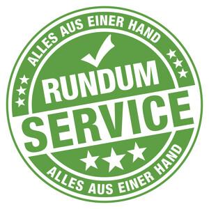 Siegel Service