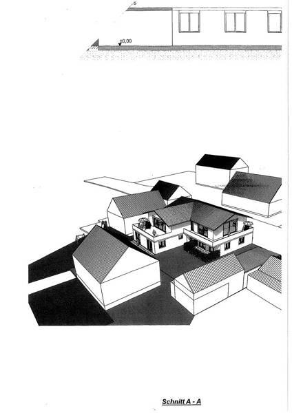Expose für Baslerstr. 36 Entwurfjpg_Page13
