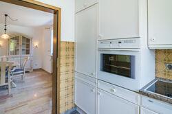 EG-Küche-Esszimmer