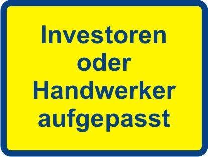 6 it  Investoren Handwerker