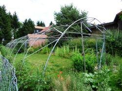 *zusätzl.Garten