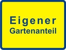 it eigener Garten