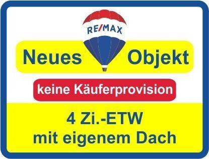 ETW m.Dach