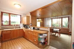 EK Küche V