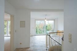 Wohnung Geb 2 (exemplarisch)