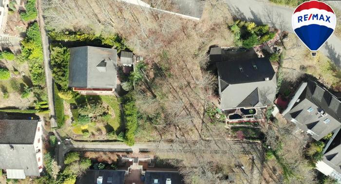 Luftbild aus Video 2