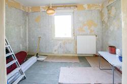 Schlfazimmer 4