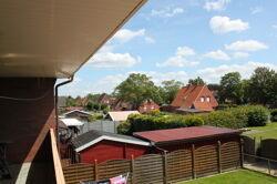 Aussicht Balkon 1