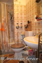 Wohnung Stuttgart kaufen Wiedenmayer (Badezimmer)
