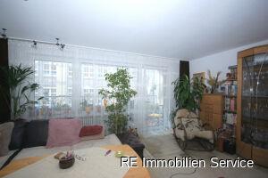 Wohnung Stuttgart kaufen Wiedenmayer (Wohn-Esszimmer01)