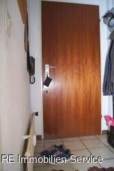 Wohnung Stuttgart kaufen Wiedenmayer (Flur02)