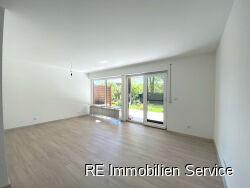 3-Zimmer Miete Filderstadt Wiedenmayer01 (Wohnbereich) (2)