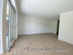 3-Zimmer Miete Filderstadt Wiedenmayer01 (Essbereich) (2)