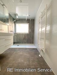 3-Zimmer Miete Filderstadt Wiedenmayer01 (Badezimmer) (2)