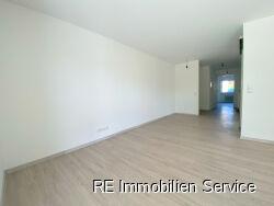 3-Zimmer Miete Filderstadt Wiedenmayer01 (Essbereich) (3)
